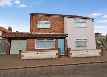 Thumbnail 3 bedroom detached house for sale in Bells Marsh Road, Gorleston, Great Yarmouth