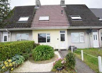Thumbnail 2 bed property for sale in Cronk Avenue, Birch Hill, Onchan