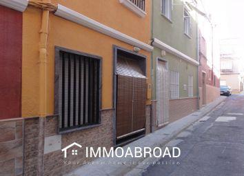 Thumbnail 4 bed property for sale in 46717 La Font D'en Carròs, Valencia, Spain