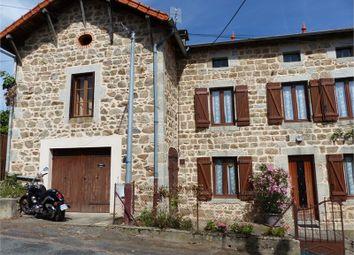 Thumbnail 4 bed property for sale in Rhône-Alpes, Loire, Ambierle