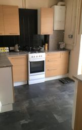Thumbnail 2 bed terraced house to rent in Stamford Road, Becontree