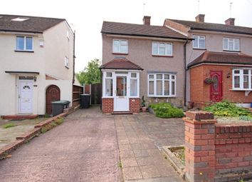 Thumbnail 2 bed end terrace house for sale in Ibbetson Path, Loughton