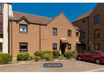 Thumbnail 2 bed flat to rent in Corstorphine, Edinburgh
