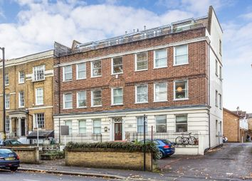 Thumbnail Room to rent in Peckham Rye, East Dulwich, London