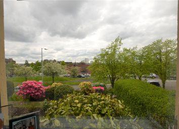 Beechwood Drive, Broomhill, Glasgow G11