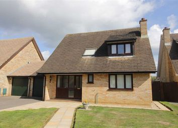 Thumbnail 3 bed bungalow for sale in Mendip Close, New Milton