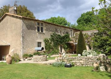 Thumbnail 4 bed property for sale in Niort, Poitou-Charentes, 79000, France