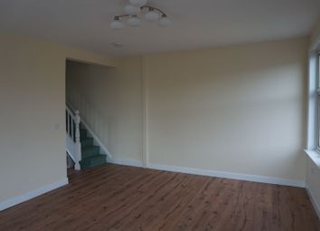 3 bed flat to rent in Heathside Road, Stockport SK3