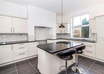 Thumbnail 4 bed terraced house for sale in Heath View, Hale, Greater Manchester