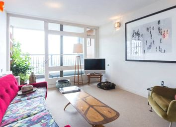 Thumbnail 1 bed flat for sale in Golborne Road, North Kensington, London