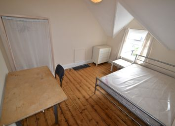 Room to rent in Connaught Road, Roath, Cardiff CF24