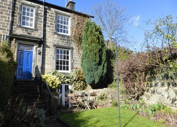 Thumbnail 3 bed property to rent in Shaw Lane, Headingley, Leeds