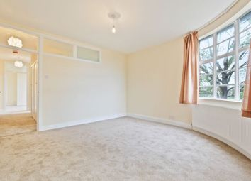 Thumbnail 1 bed flat for sale in St Pauls Avenue. Willesden Green, London