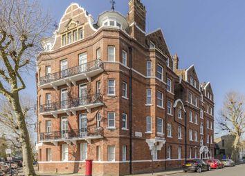Hammersmith Bridge Road, London W6 property
