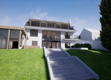 Thumbnail 5 bedroom detached house for sale in Blairston Avenue, Bothwell, Glasgow