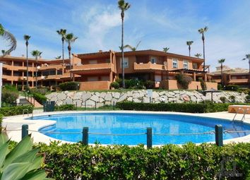 Thumbnail 3 bed town house for sale in Bermuda Beach, Casares Costa, Estepona, Málaga, Andalusia, Spain