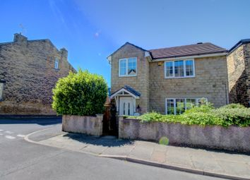 3 bed detached house for sale in Intake Road, Pudsey LS28