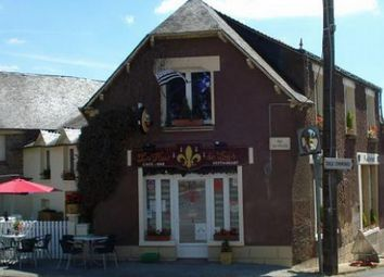 Thumbnail Restaurant/cafe for sale in Evriguet, Morbihan, 56490, France