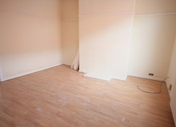 Thumbnail 2 bed terraced house to rent in Dunster Avenue, Rochdale