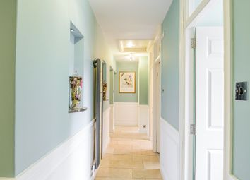 Thumbnail Room to rent in Alwyne Square, London