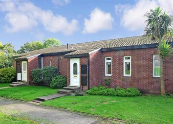 Thumbnail 3 bed terraced house for sale in Gratmore Green, Basildon, Essex