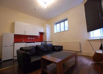 Thumbnail 1 bed flat to rent in Bank Street, Sheffield, South Yorkshire