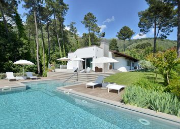 Thumbnail 4 bed villa for sale in Camaiore, Lucca, Tuscany, Italy