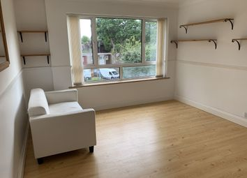 Thumbnail 1 bed flat to rent in Prestwood, Upper Hitch, Watford
