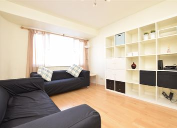 Thumbnail 1 bed maisonette to rent in Fourth Avenue, Romford