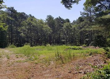 Thumbnail Land for sale in Ma, Massachusetts, 02635, United States Of America