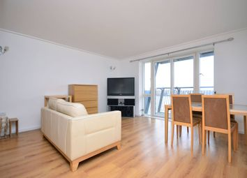 Thumbnail 2 bed flat to rent in Hutching's St Isle Of Dogs, London