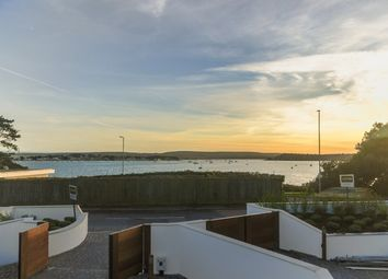 Thumbnail 4 bed detached house for sale in Alington Road, Evening Hill, Poole, Dorset