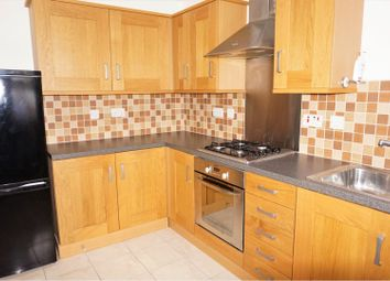 Thumbnail 2 bed terraced house for sale in Spring Street, Stockton-On-Tees