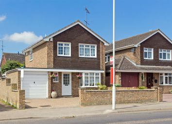3 bed detached house for sale in Adelaide Drive, Sittingbourne ME10