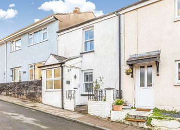 3 bed terraced house for sale in Bute Street, Tongwynlais, Cardiff CF15
