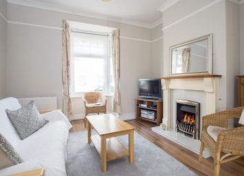 Thumbnail 2 bedroom end terrace house for sale in William Road, Sutton