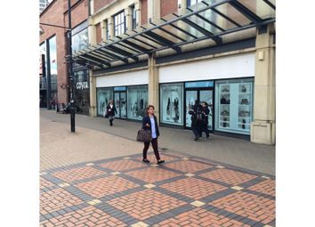 Thumbnail Retail premises to let in 24-30, The Parade, Swindon, Wiltshire, UK