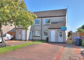 1 bed flat for sale in Cairnfore Avenue, Troon KA10