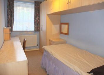 Thumbnail 1 bedroom property to rent in Deepdale, Telford