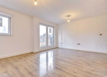 Thumbnail 2 bed flat for sale in Urban One, Hull, East Yorkshire
