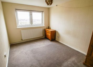 Thumbnail 2 bed flat to rent in Firmstone Court, Wollaston, Stourbridge