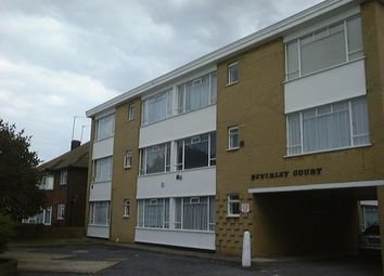 Thumbnail Studio to rent in Wellington Road South, Hounslow