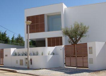 Thumbnail 4 bed villa for sale in Galé, Albufeira E Olhos De Água, Albufeira, Central Algarve, Portugal