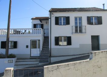 Thumbnail 2 bed country house for sale in Liboreiro, Góis (Parish), Góis, Coimbra, Central Portugal