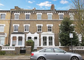 Thumbnail 5 bed terraced house to rent in Eyot Gardens, Hammersmith Riverside, London