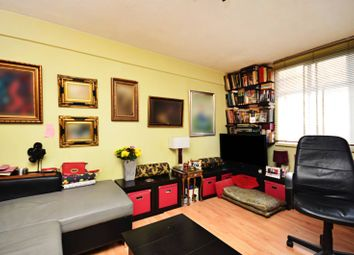 Thumbnail 1 bed flat for sale in Shepherds Bush Green, Shepherd's Bush