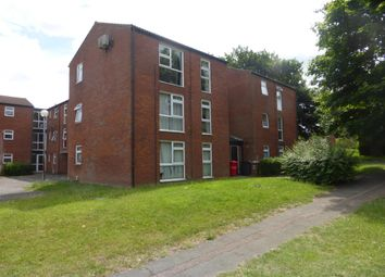 Thumbnail 2 bed flat to rent in Hopton Road, Stevenage
