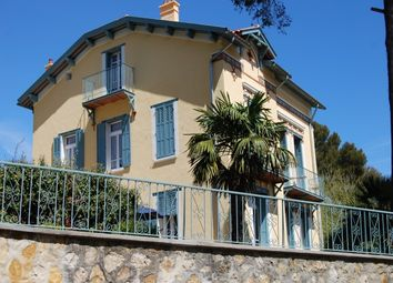 Thumbnail 6 bed detached house for sale in Tamaris Sur Mer, Var, Provence-Alpes-Côte D'azur, France