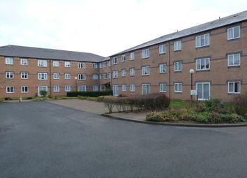 Thumbnail 1 bedroom flat for sale in Pershore Road, Kings Norton, Birmingham