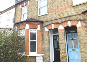 Thumbnail 3 bedroom property to rent in Staines Road, Twickenham